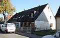 Berlin-Spandau Dorfstraße 58 LDL 09085548.JPG