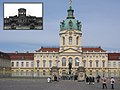 Berlin - Charlottenburg - panoramio.jpg