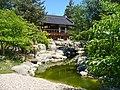 Berlin - Gaerten der Welt - Korea (Gardens of the World - Korea) - geo.hlipp.de - 36563.jpg