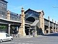 Berlin - Potsdamer-Strasse-Bruecke (Potsdamer Strasse Railway Bridge) - geo.hlipp.de - 40712.jpg
