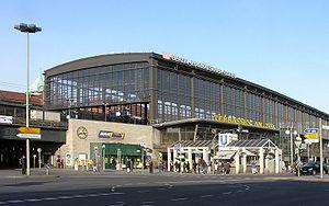 Estación Del Jardín Zoológico De Berlín Wikipedia La Enciclopedia