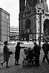Berlin Kaiser-Wilhelm-Gedächtniskirche 078861.jpg