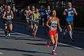 Berlin Marathon 2015 (21142246294).jpg