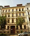Berlin Prenzlauer Berg Lottumstraße 28 (09095563).JPG