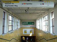 Berlin S- und U-Bahnhof Wuhletal (9497940600).jpg