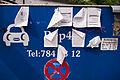 Berlin torgauer strasse 19.06.2012 16-03-22.jpg