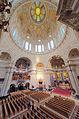 Berliner Dom (HDR) (8324922772).jpg