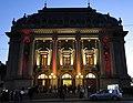 Bern Stadttheater 03.jpg