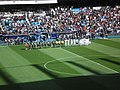 Bernabéu-Madrid-Valladolid-09.jpg