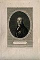 Bernard Germain Étienne de la Ville-sur-Illon, Comte de Lacé Wellcome V0003291.jpg