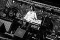 Bernard Maseli @ Crossdrumming Festival 2009 (3688919930).jpg