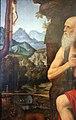 Bernardino luini, san girolamo penitente, 1520-25 ca. 02.JPG