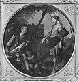 Bernardo Cavallino - Erminia unter den Hirten - 960 - Bavarian State Painting Collections.jpg