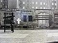 Bernauer Strasse 48b.jpg