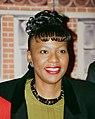 Bernice King 1996.jpg