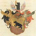Bernuth-Wappen.jpg
