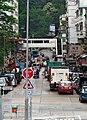 Berwick Street (Hong Kong).jpg