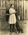 Bessie Love silent film actress-publicityphoto-1922.jpeg