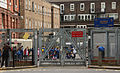 Bethnal Green - London (7251224888).jpg