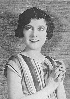 Betty Bronson American actress