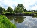 Beurzerbeek en Groenlose Slinge.jpg