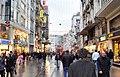 Beyoğlu-İstanbul - panoramio - HALUK COMERTEL.jpg