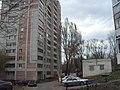 Bezhitskiy rayon, Bryansk, Bryanskaya oblast', Russia - panoramio (126).jpg