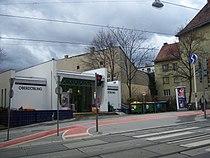Bf Wien Oberdöbling 3.JPG
