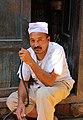 Bhaktapur Nepal (3921659479).jpg