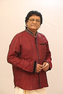 Bharadwaj Publicity Photo Official.jpg