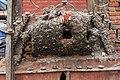 Bhedasingha Temple-IMG 2813.jpg
