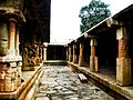 Bhoganandishwara Temple, Nandi hills sw-46.jpg