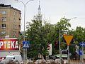 Białystok 2017-06-16 016.jpg