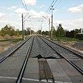 Biala-Podlaska-20JDRNTM-railway-line-2.jpg