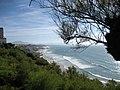Biarritz - panoramio (1).jpg