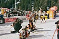 Biathlon WC Antholz 2006 01 Film2 PursuitWomen 20 (412749719).jpg