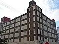 Biberman Building Philly.JPG