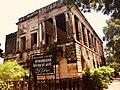Bibiapur house.jpg