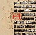 Biblia de Gutenberg, 1454 (Letra A) (21844180901).jpg