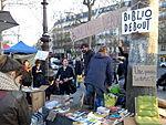 BiblioDebout Paris .jpg