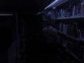 Biblioteca escuelas tecnicas ORT. Sede Belgrano Buenos Aires..png