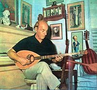 Bicar playing Bouzouki.jpg
