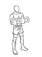 Biceps-curl-reverse-2.png