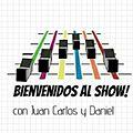 Bienvenidos Al Show!.jpg