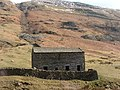 Big Barn Hag Gill - geograph.org.uk - 74276.jpg