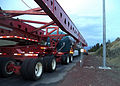 Big load on the road (18905226311).jpg