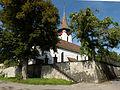 Biglen, Kirche (3).jpg