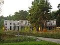 Bijusi kokapstrades rupnica - panoramio (1).jpg