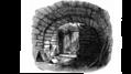 Bild Kellerraum Principia Kastell Chesters.png