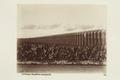 Bild från familjen von Hallwyls resa genom Algeriet och Tunisien, 1889-1890 - Hallwylska museet - 91976.tif